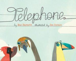 Telephone-0
