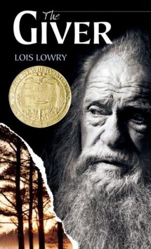 The Giver-0