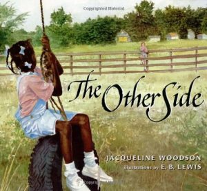 The Other Side-0