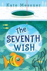 The Seventh Wish-0