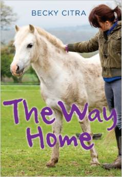 The Way Home-0